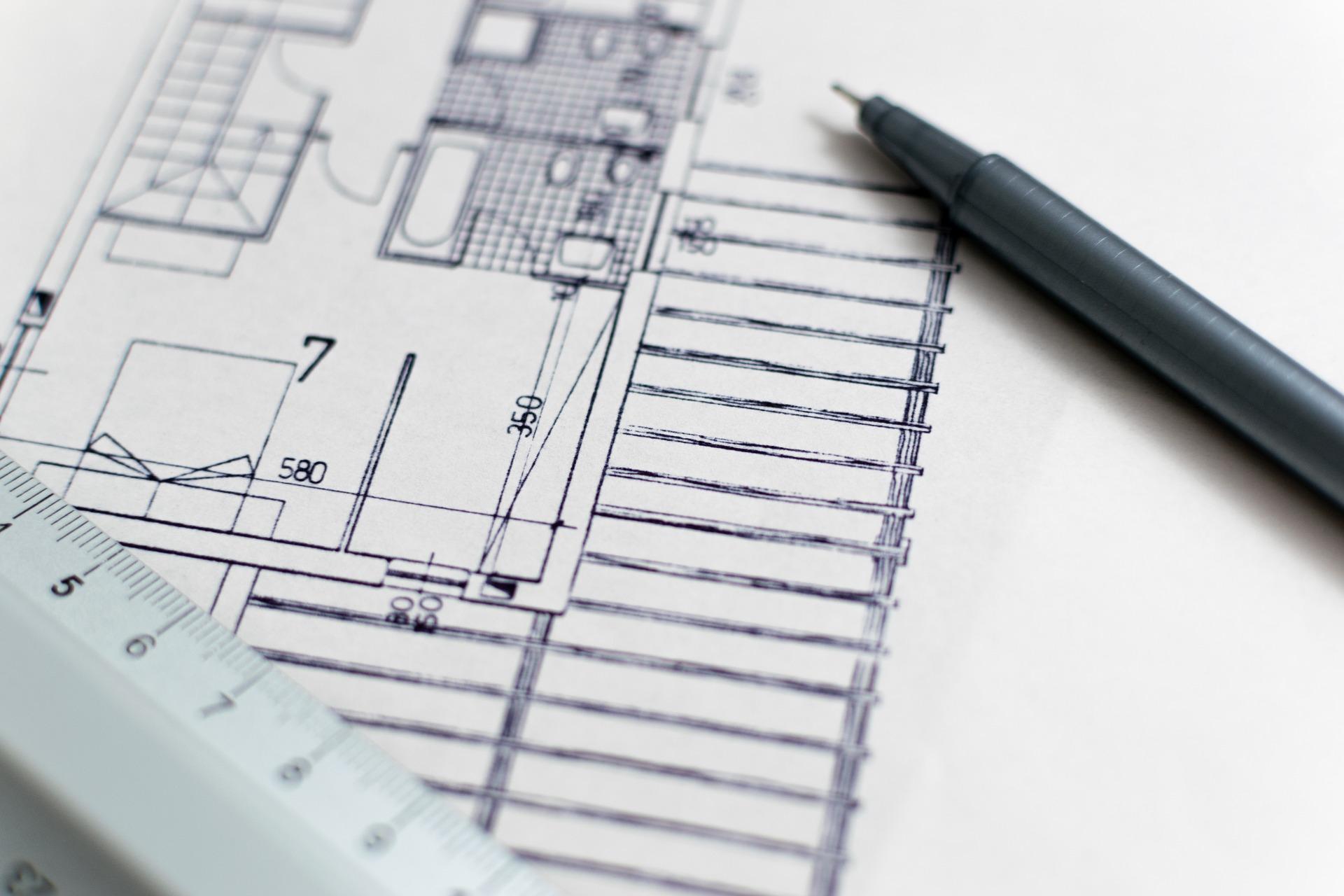 Construir una casa en Costa Blanca desde cero: Elija la parcela y siga todo el proceso hasta el momento de la entrega de llaves.